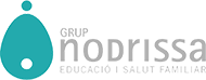 Grup Nodrissa Logo